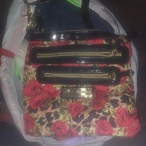 Handbags - ✋3 for $15Crossbody bag